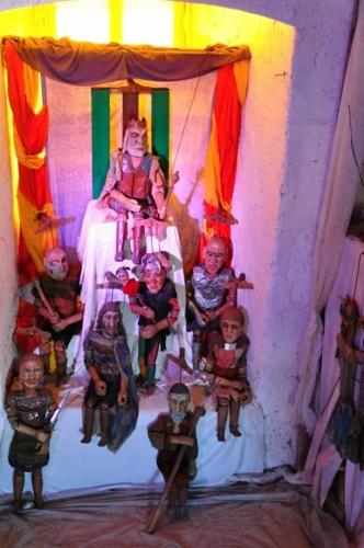 http://www.gallery.cz/gallery/cz/petr-kavan-vystava.html