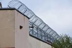 Věznice.