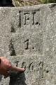 Nějakou historii Sluneční menhir má, s Kelty ale tento letopočet jistě souviset nebude.