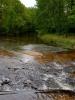 Stará řeka = Lužnice...