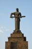Matka Arménie, Jerevan