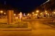 Centrum Jerevanu