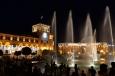 Náměstí Republiky, Jerevan