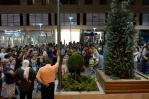 Severní třída, Jerevan