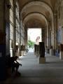 Muzeum historie Arménie, Jerevan