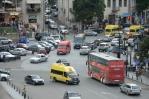 Centrum Tbilisi