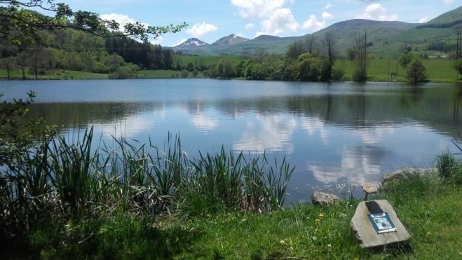 Lac ..