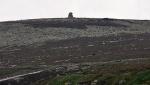 Na Vysokém Kole se na vrcholu nachází polorozpadlá kamenná mohyla, která byla postavena v osmdesátých letech 19. století na památku prvního německého císaře Viléma I. (Wikipedie)