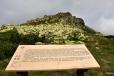 Violík (1 472 m n. m.).