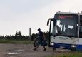 Až na Zlaté návrší lze dojet busem ze Špindlerova Mlýna.