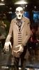 V nejvyšším místě hradu Citadele je umístěna výstavka z filmů, které se zde točily. Např. Nosferatu, Eine Symphonie des Grauens (doslova: Nosferatu, symfonie hrůzy, v češtině uvedený jako Upír Nosferatu) je celý název německého expresionistického němého filmu z roku 1922 režiséra F. W. Murnau na motivy románu Brama Stokera Dracula. Hlavní postavu, upírského hraběte Orloka, ztvárnil herec německé divadelní scény Max Schreck, o kterém se tradovalo, že po natáčení zmizel neznámo kam a nikdo ho již více nespatřil.