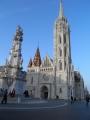 Matyášův chrám
