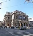Státní opera (Állami Operaház)
