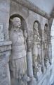 Kamenní strážci