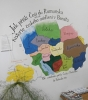 Nástěnné malby ve škole