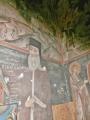 Interiér kostelíka
