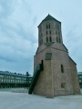 Zvonice svatého Demetriuse