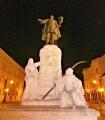 Noční památník