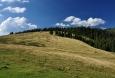 Okolí Padisu je krásné...
