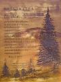 Prosbu lesa jsme si přečetli sice až při zpáteční cestě, ale vy to můžete udělat ihned.