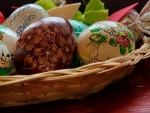 Veselé Velikonoce.