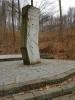 Památník U Zabitých...