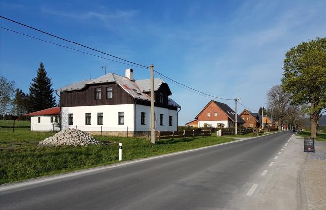 Vila Rula.