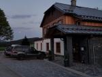 http://www.hotelfranz.cz/cz/#utm_source=mapy.cz&utm_medium=ppd&utm_campaign=firmy.cz-13070380