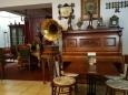 Cafe-Restaurant Franz Josef l.