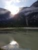 Lago di Landro...
