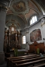V Basilice dei Santi Filippo Giacomo...