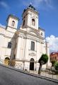Banská Štiavnica...