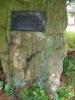 Pomník SNP.