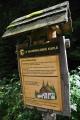 U Hauswaldské kaple...