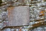 Zajímavá shoda. Vzpomínka na kamaráda, který zahynul na dolomitském vrcholu Antelao (3 263 m), pod kterým jsme týden v červenci přebývají v hotelu Park des Dolomites.