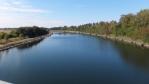 Mittelland kanal ...