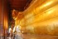 Wat Pho...