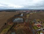 Litvínovická rybníky...