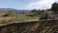 Archeologické naleziště Rovine Etrusche...