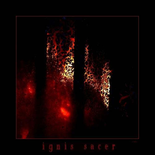 IGNIS SACER je oheň, který zraňuje. Ignis Sacer je oheň, co ochraňuje...