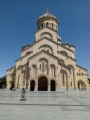 Chr_m_Tbilisi