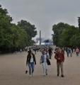 Parkem Jardin des Tuileries
