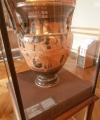 Krétská váza