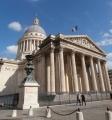 Pařížský Pantheon