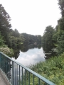 Kanál Stadtgraben
