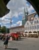 Rathaushof