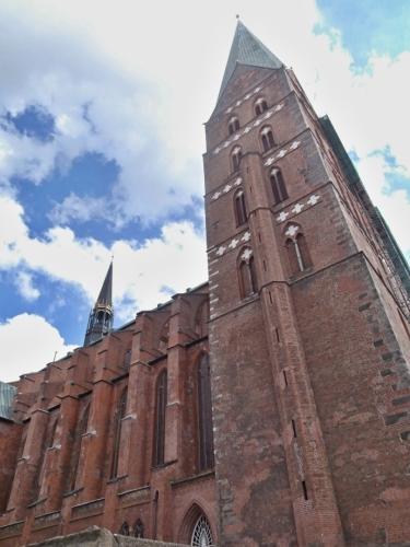 Kostel svatého Jakuba