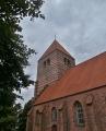 Kostel svatého Jana