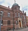 Bývalá radnice