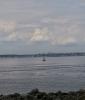 Plout ve vlnách Baltiku